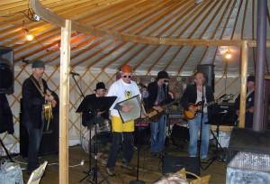 Kåtabyn 2009 2