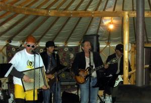 Kåtabyn 2009 3